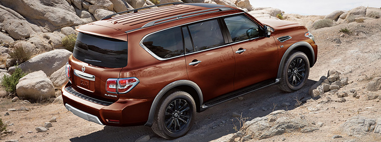 2017-nissan-armada-power